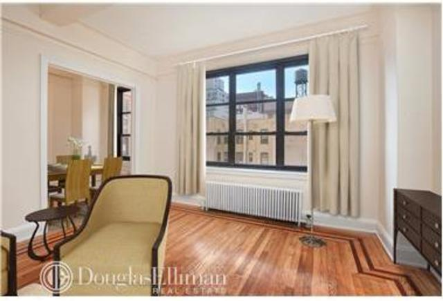 235 East 22nd Street, Unit 7B Image #1