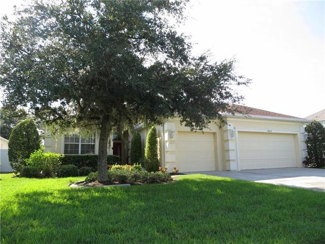 4460 85th Ave Circle East Parrish, FL 34219