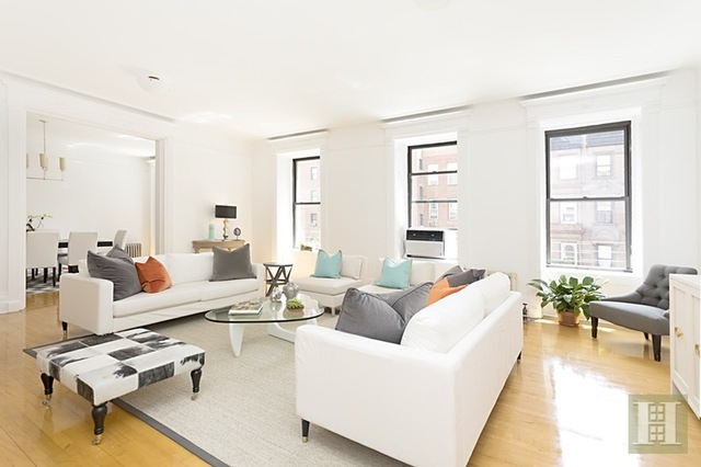 26 East 81st Street, Unit 3S Image #1