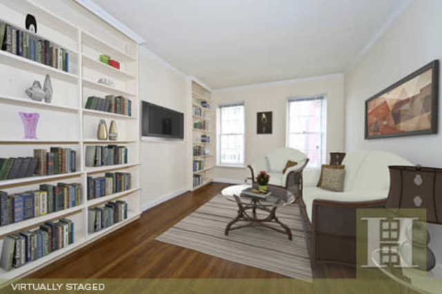 531 East 72nd Street, Unit 5B Image #1