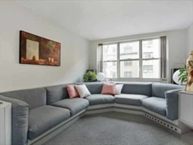 336 East 50th Street, Unit 3A Image #1