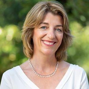 Suzie Soden, Agent in San Francisco - Compass