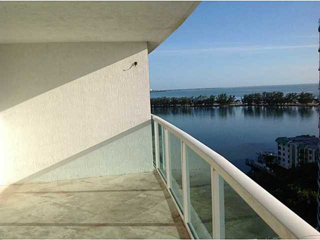 2101 Brickell Avenue, Unit 1210 Image #1