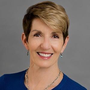 Michelle Dodd,                     Agent in San Francisco - Compass