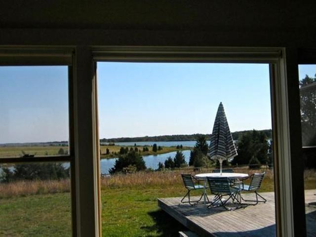 144 Pond View Farm Road, Unit 1 West Tisbury, MA 02568