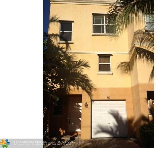 717 Southwest 4th Avenue, Unit 717 Image #1