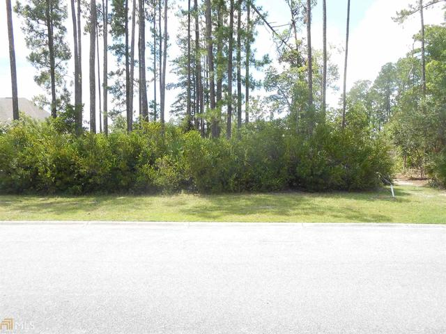 112 Bluebird Court, Unit 320 St. Marys, GA 31558