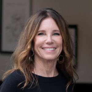 Lowrie MacLean, Agent in San Francisco - Compass