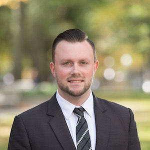 Joshua Sipple,                       Agent in Greater Boston - Compass