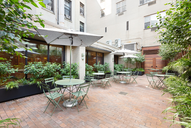 137 East 36th Street, Unit 11H Manhattan, NY 10016