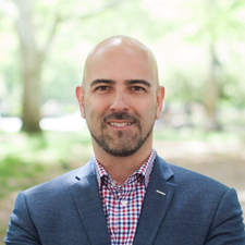Stephen Filipponi, Agent in NYC - Compass