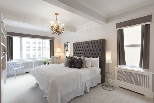 230 Central Park South, Unit PH-16 Manhattan, NY 10019