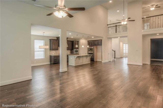 2512 Jefferson Avenue Melissa, TX 75454