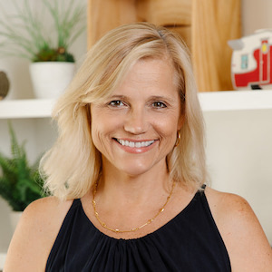 Lisa Fleming, Agent in San Francisco - Compass