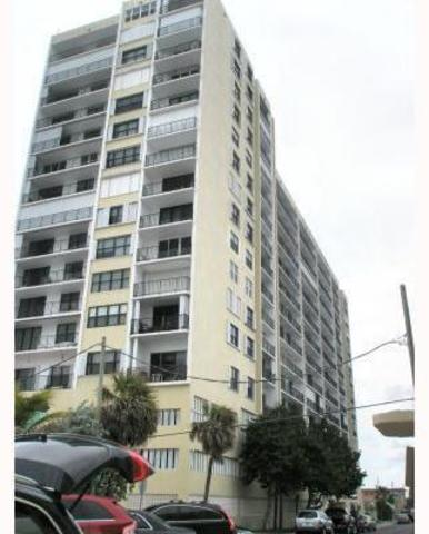 322 Buchanan Street, Unit 604 Image #1