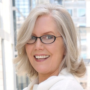 Susan Isaacs, Agent in DC - Compass