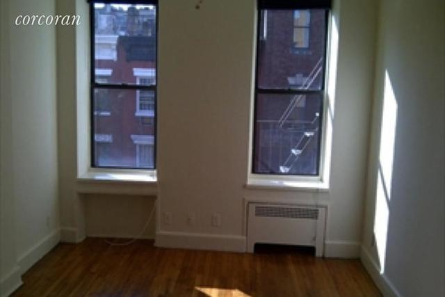 225 West 15th Street, Unit 3A Image #1