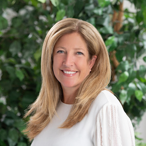 Christine Welch, Agent in Greater Boston - Compass