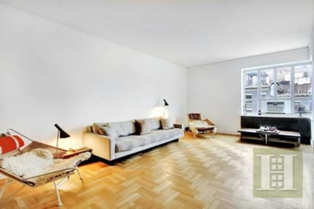 165 West 20th Street, Unit 4A Image #1