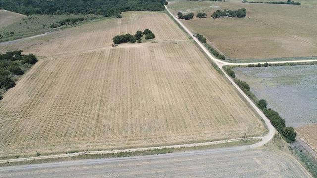 2860 Cr 120 Buckholts, TX 76518