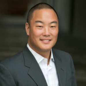 David Yun,                     Agent in Los Angeles - Compass