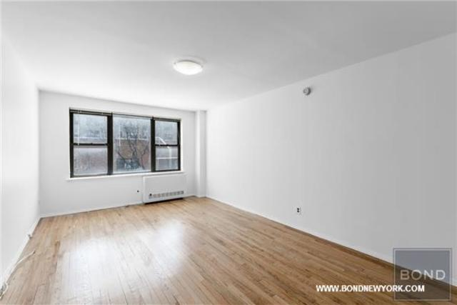 417-421 East 90th Street, Unit 3G Image #1