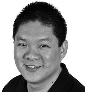 Mark P. Choi, Agent in San Francisco - Compass