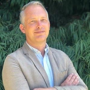 Ben Bowdon, Agent in San Diego - Compass