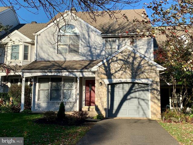 126 Polo Drive North Wales, PA 19454