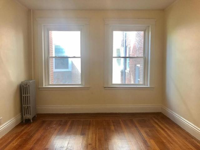 144 Coolidge Street, Unit 2 Brookline, MA 02446