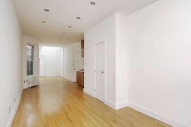 413 West 48th Street, Unit 5FW Image #1