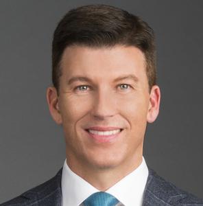Brandon Hawkins,                     Agent in Dallas - Compass