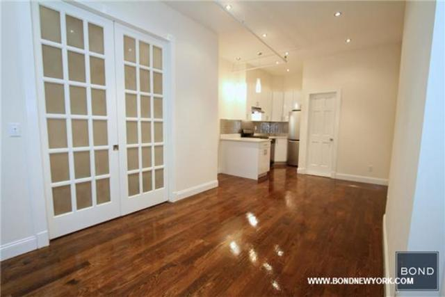 330 West 84th Street, Unit 3R Image #1