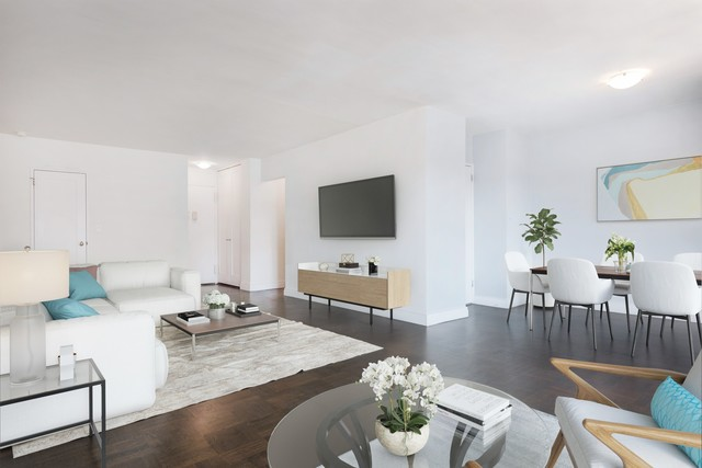 185 East 85th Street, Unit 18H Image #1