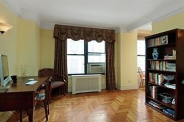 230 West End Avenue, Unit 6E Image #1