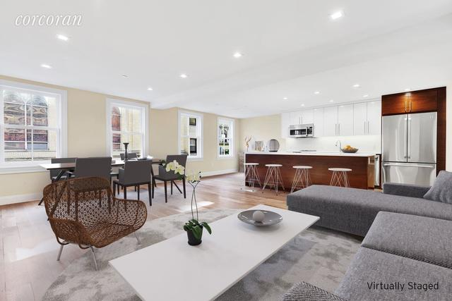 237 Bleecker Street, Unit 2 Image #1