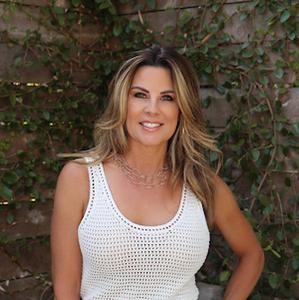 Tracy Glass