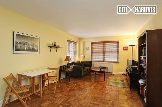 301 East 75th Street, Unit 7G Image #1