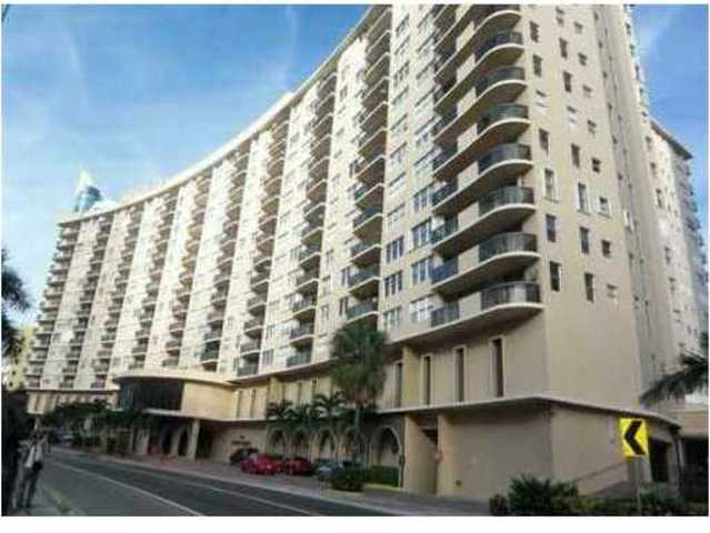 6039 Collins Avenue, Unit 1636 Image #1