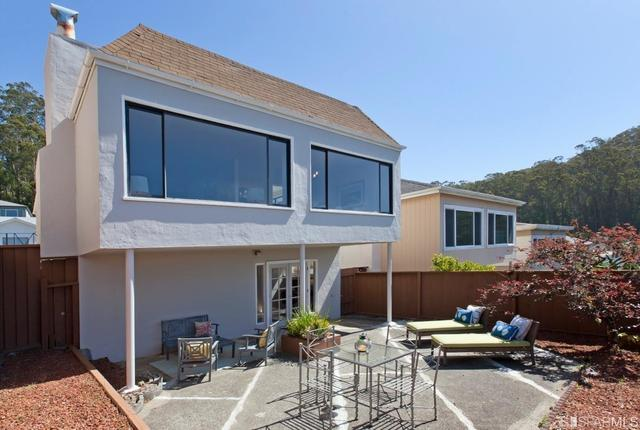 55 Woodhaven Court San Francisco, CA 94131