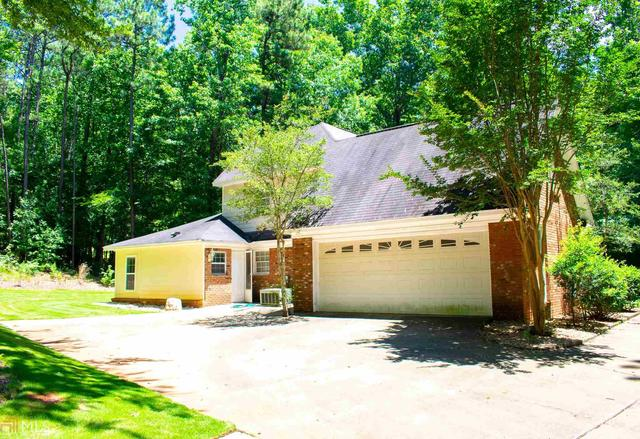 56 Williams Court Midland, GA 31820