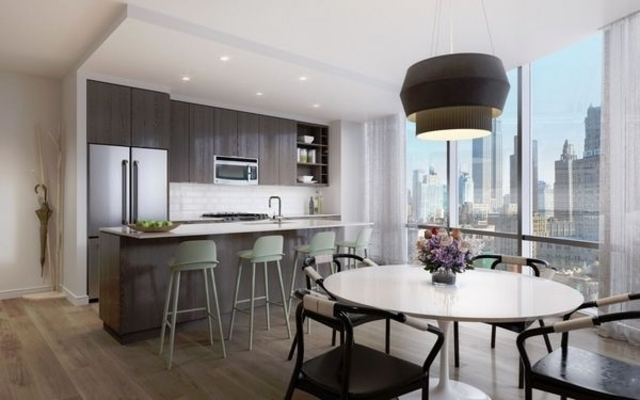 225 East 39th Street, Unit 30D Image #1