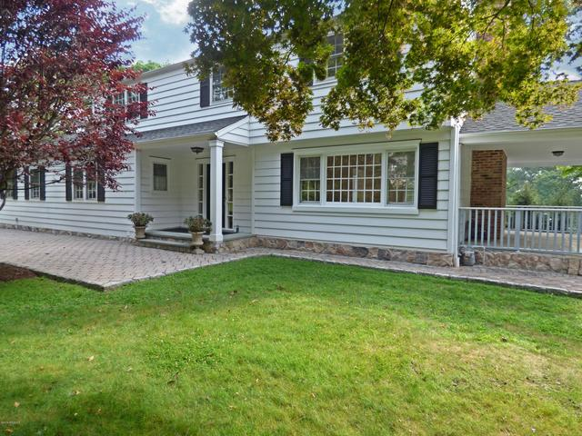 478 North Street Greenwich, CT 06830