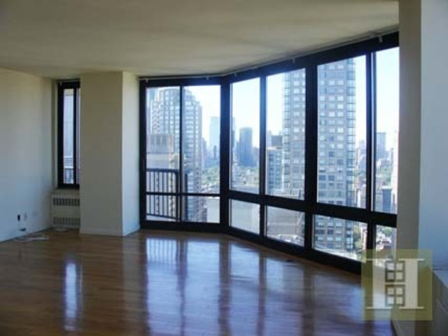 304 East 65th Street, Unit 34A Image #1