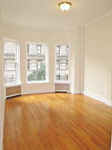 1 East 93rd Street, Unit 4BC Image #1