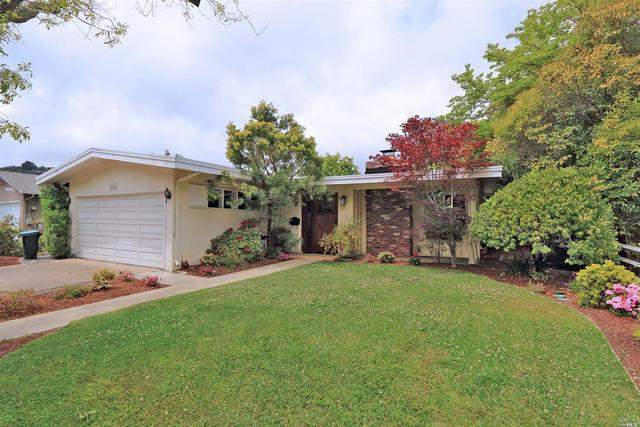 859 East Blithedale Avenue Mill Valley, CA 94941