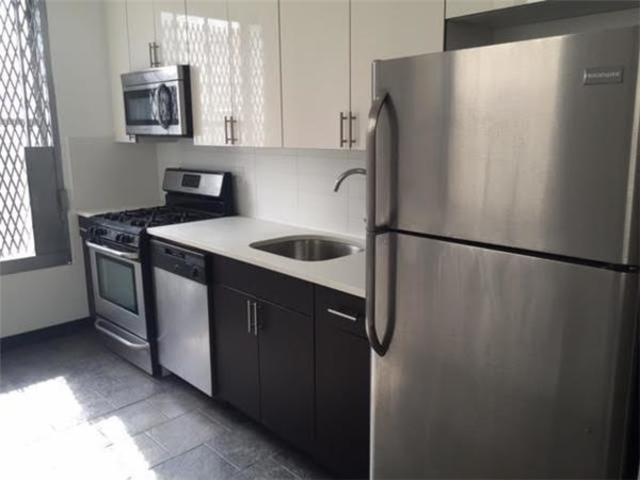 226 West 116th Street, Unit 4E Image #1