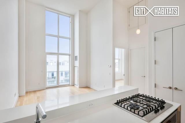 110 Green Street, Unit A607 Image #1