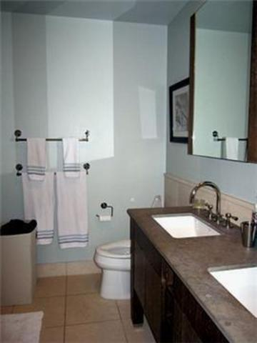 350 West 42nd Street, Unit 44C Image #1