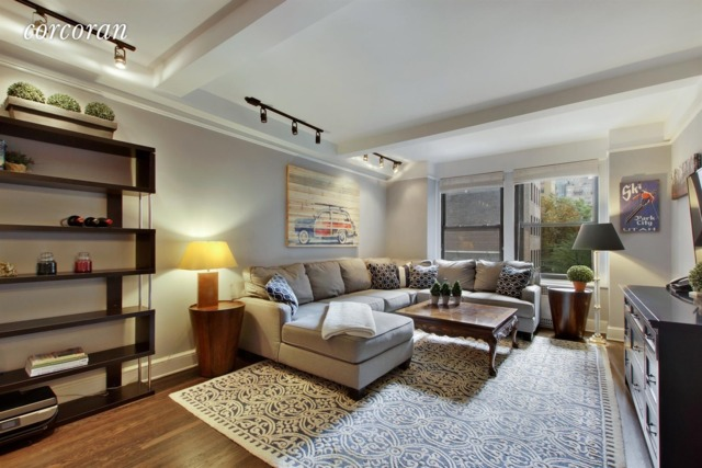 205 East 78th Street, Unit 4B Manhattan, NY 10075